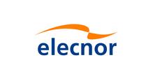 elecnorlogo